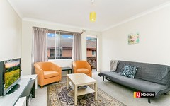 11/302 Livingstone Road, Marrickville NSW