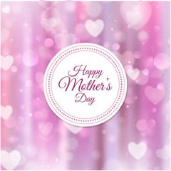free vector Happy Mother's Day Pink Design Background (cgvector) Tags: 2017 abstract art background banner best birthday bouquet card celebration concept day decoration design doodle editable element elements fathers flower flowers flyer font frame gift glitter gold golden greeting greetings happy heart holiday holidays illustration invitation label lettering logo love mom mommy mother mothers ornament party pink postcard poster retro ribbon romantic sign sketch spring square summer symbol template text type typography vector vintage you