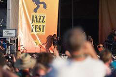 2017-05-06 - Saturday - Jazzfest Day 6-0790 (Shutterbug459) Tags: 20170506 day4 jazzfest louisiana music musicfestival neworleans neworleansjazzheritagefestival saturday usa