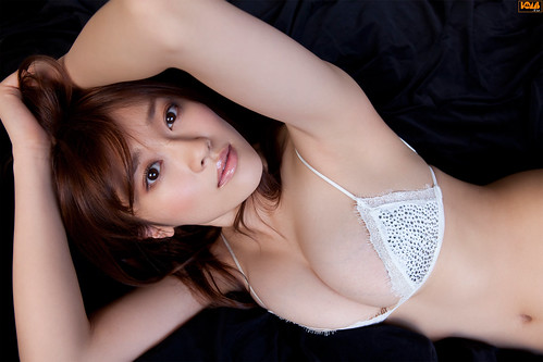 原幹恵 画像19