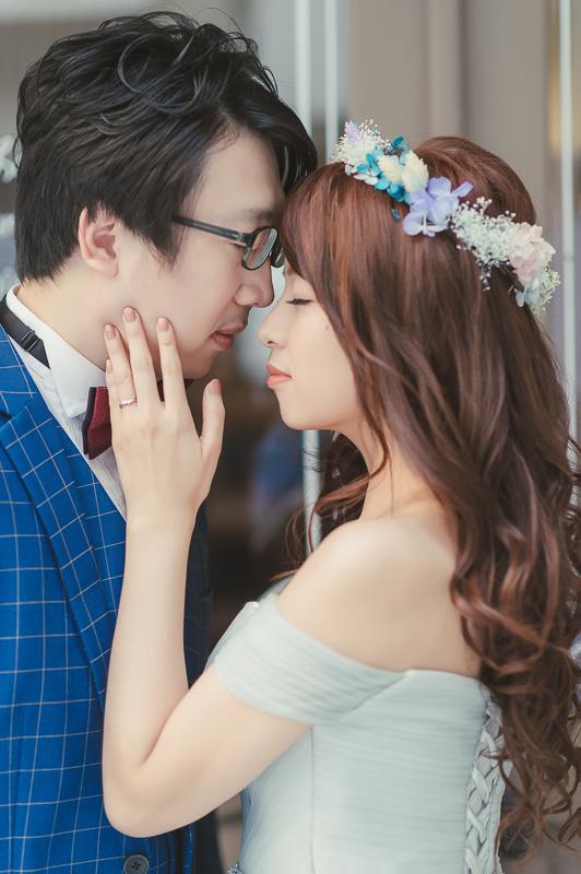 33844311904 5c5db7b71f o [台南自助婚紗] K&Y/森林系唯美婚紗