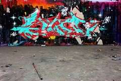 lefond (Sucr ODVCK LCN) Tags: odv art aerosol bombing writing writers fatcap graff graffiti graffitiart graphotism street streetart sprayart painting letters wall mur muraliste peinture spraycan wildstyle style lettrage terrain urban vandal graffitijunky urbanstyle canon legal background 2017 perso bboy monster monstre connexion city capitale ville graffitiworld vckingz paris kinshasa graffitiporn aos seyze sucr sucr128 instagram luthzoo blackpower blacklive