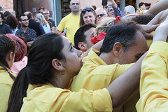 Castellers SantpedorIMG_225