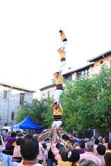 Castellers SantpedorIMG_064