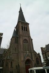 IMG_0022 (muirsr70) Tags: geo:lat=5246010463 geo:lon=503538192 geotagged monnickendam netherlands nld noordholland