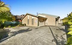 1/16 Victoria Street, East Gosford NSW