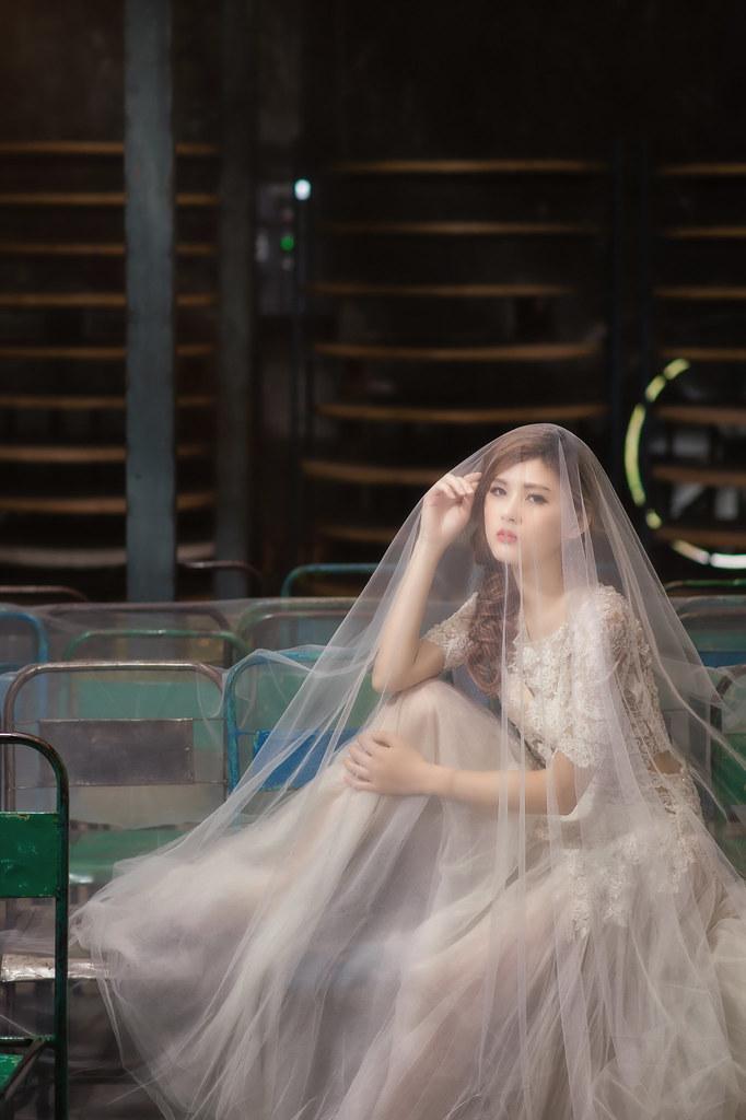 大溪茶廠, 大溪茶廠婚紗, 守恆婚攝, 婚紗創作, 婚紗攝影, 婚攝, 婚攝小寶團隊-4