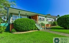 1 Russell Street, Campbelltown NSW