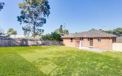 12 Cox Crescent, Dundas Valley NSW