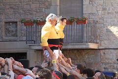 Castellers SantpedorIMG_098