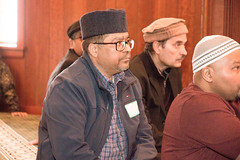 IMG_8521 (fatehahmad) Tags: ahmadiyyat islam oshkosh wisconsin mirza ghulam ahmad