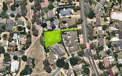 37 McCulloch Street, Curtin ACT
