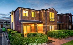18 Kirren Close, Cranbourne Vic
