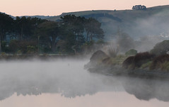 20170519_6721_7D2-135 Mist on the river (139/365)