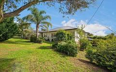 42 Nicholson Street, Mudgee NSW