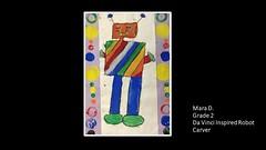 carver-davinci-inspired-robot-mara