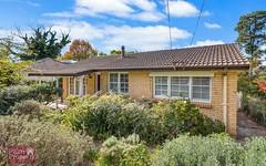 5 Pine Street, Hazelbrook NSW