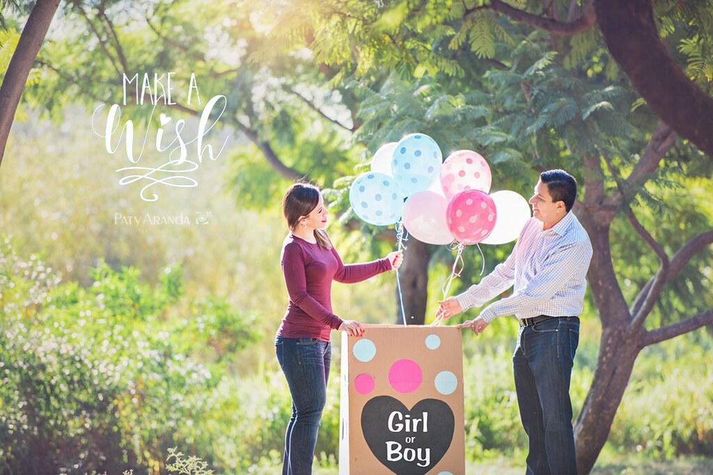 8136eb063 Natalia embarazo 4 dos (Paty Aranda) Tags  embarazo maternidad anuncio de  león gto