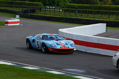 Southern Ford GT40 2008, Peter Saywell Track Day, Goodwood (10) (f1jherbert) Tags: sonyalpha65 alpha65 sonya65 sonyalpha sony alpha 65 a65 petersaywelltrackdaygoodwoodmotorcircuit petersaywelltrackdaygoodwood petersaywellgoodwood petersaywelltrackday goodwoodmotorcircuit peter saywell track day goodwood petersaywell