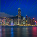 Hong Kong & Lights