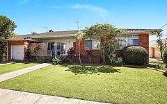 6/89 Hill Street, Port Macquarie NSW