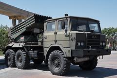DSC_0880_0460 (inchpebble) Tags: tianjin binhai tanggu aircraftcarrierkiev aircraftcarrierthemepark rocketlauncher