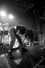 AgainstTheCurrent05 (PureGrainAudio) Tags: statechamps againstthecurrent withconfidence donbronco irvingplaza newyork ny may12 2017 showreview concertphotography concertpics photography liveimages photos pics rock alternative posthardcore poppunk punk rachelamato puregrainaudio