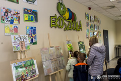 """adam zyworonek fotografia lubuskie zagan zielona gora • <a style=""""font-size:0.8em;"""" href=""""http://www.flickr.com/photos/146179823@N02/33981003643/"""" target=""""_blank"""">View on Flickr</a>"""