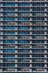 IMGP2435 (Claudio e Lucia Images around the world) Tags: milano melchiorregioia scaffolds