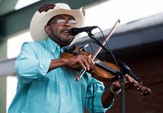 2017 Jeffery Broussard Creole Cowboys, Fest International, Lafayette, Apr 30-7507 (cajunzydecophotos) Tags: jefferybroussardandthecreolecowboys festivalinternational festivalinternationaldelouisiane lafayette 2017 jefferybroussard