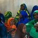 Gabiley MCHN Jan 2017 Mothers wait for food supplements-1