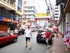 DSCF8130 (girlsrun01) Tags: photography streetphotography street chinatown manila binondo contrast sharpness xf1 fujifilm
