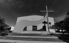 Igreja em Jussara (8644) (Jorge Belim) Tags: 1022 pb