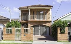 78 Mary Street, Auburn NSW