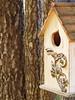 An Empty Nest (Fred Watkins (kg4vln)) Tags: kg4vln olympus e420 zuiko50mmmacro f35 1160 legacylens