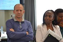 DSC_0409 (africaleadftf) Tags: coaching clinic nairobi