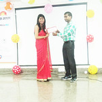 "Farewell Party-2017 <a style=""margin-left:10px; font-size:0.8em;"" href=""http://www.flickr.com/photos/129804541@N03/34163129970/"" target=""_blank"">@flickr</a>"
