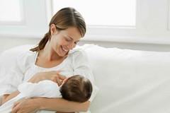 أفضل حمية غذائية صحية للمرضعات (Arab.Lady) Tags: أفضل حمية غذائية صحية للمرضعات