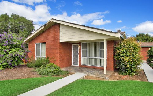 Unit 2/3-5 Piper Street, Tamworth NSW