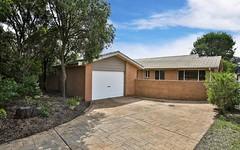 8 Elderberry Avenue, Worrigee NSW