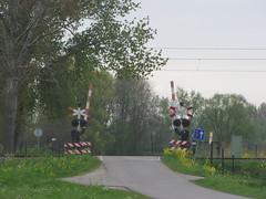 IMG_8410 (kassandrus) Tags: hiking wandelen netherlands nederland struinenenvorsen oude hollandse waterlinie