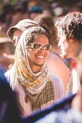 EFF2017_by_spygel_0094 (spygel) Tags: earthfrequencyfestival earthfreq festival party aussiebushdoof doof dancing doofers psytrance prog dubstep trance seq queensland australia lifestyle hiphop