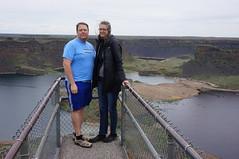 2017-04-29 084 (LeeDo) Tags: dryfalls grandcoulee glacialflood dryfallsstatepark