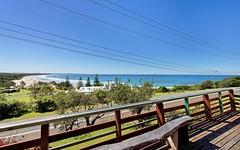 943 Ocean Drive, Bonny Hills NSW