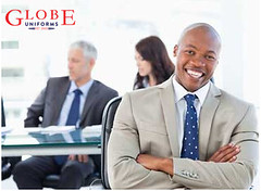Corporate Uniform Suppliers | Globe Uniforms (globeuniforms01) Tags: corporate uniform suppliers