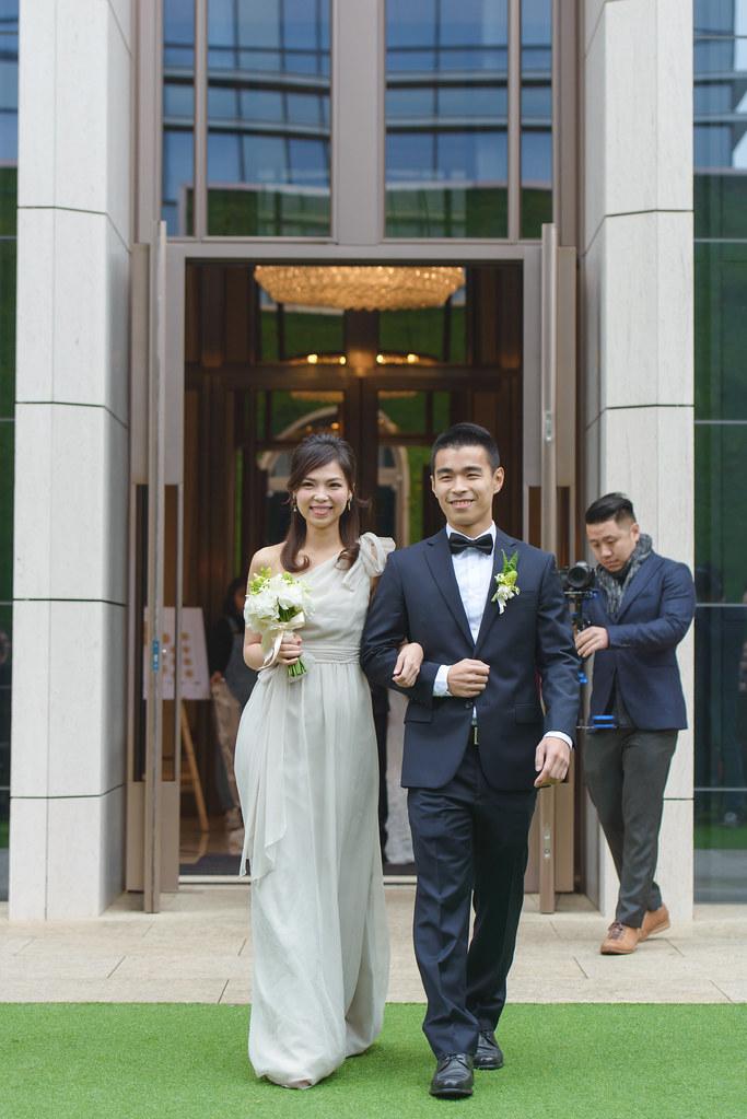 """""""婚攝,台北萬豪酒店婚攝,婚攝wesley,婚禮紀錄,婚禮攝影""""'LOVE32653'"""