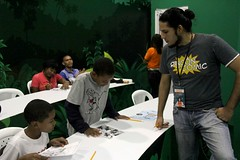 """Feria Internacional del Libro 2017 • <a style=""""font-size:0.8em;"""" href=""""http://www.flickr.com/photos/91359360@N06/34253232162/"""" target=""""_blank"""">View on Flickr</a>"""