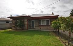 1044 Baratta Street, North Albury NSW
