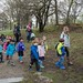 """Governor Baker, Elementary School Students Stock Jamaica Pond 04.27.17 • <a style=""""font-size:0.8em;"""" href=""""http://www.flickr.com/photos/28232089@N04/34280232696/"""" target=""""_blank"""">View on Flickr</a>"""