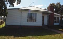103 Bolton Street, Narrandera NSW